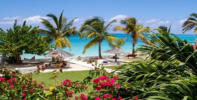 6平方公里(安提瓜岛280平方公里,巴布达岛160平方公里,无人居住的